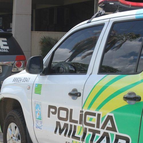 """Mais de 400 policiais vão reforçar fiscalização da """"lei seca"""" no Piauí"""