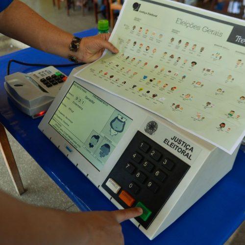 Piauí tem quase 600 candidatos a prefeito e mais de nove mil a vereador em 2020