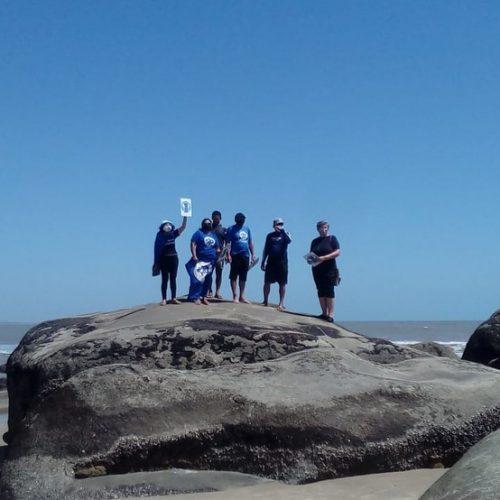 Um ano após manchas de óleos em praias no PI, pescadores pedem auxílio para suprir prejuízos