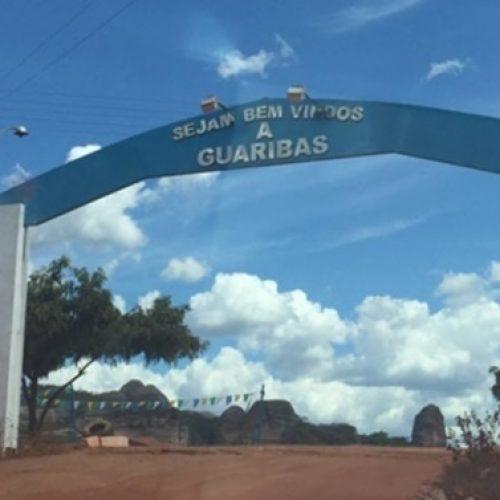 Ex-gestores de município do Piauí são condenados em ação do MPF