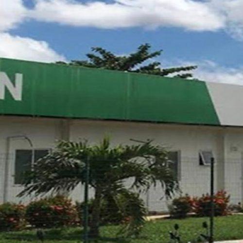 Tiroteio em casa de shows deixa dois mortos e seis feridos em Timon
