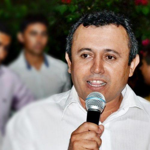 Presidente do PT de Vila Nova emite nota de pesar pela morte de Márcia Ramos. Veja!