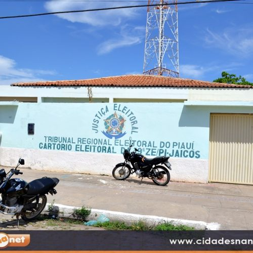 Promotoria proíbe perseguições a candidatos e eleitores em Jaicós, Campo Grande, Massapê e Patos do PI