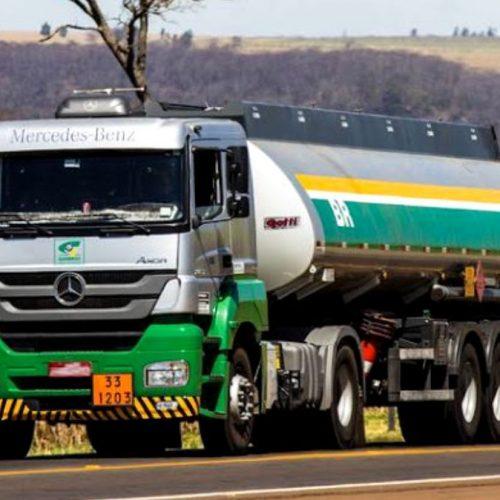 ANP faz forças-tarefa para fiscalização do mercado de combustíveis no Piauí