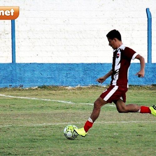Dez times disputarão o Tradicional Torneio do Dia de Finados em Monsenhor Hipólito