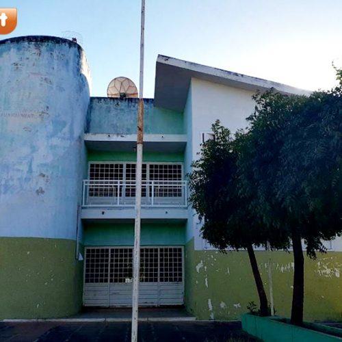 Prefeitura de Bocaina decreta suspensão de atividades eleitorais que gerem aglomerações