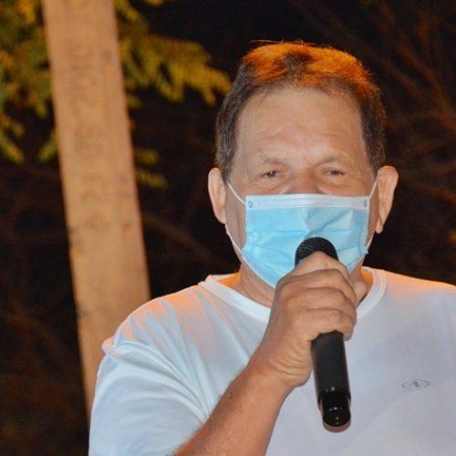 MPE emite parecer favorável à candidatura de Zé Maia em Itainópolis