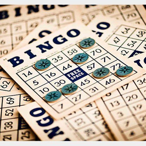 BOCAINA | Amigos realizarão bingo solidário em prol do tratamento de 'Júnior Gordinho' em Sussuapara. Adquira sua cartela!