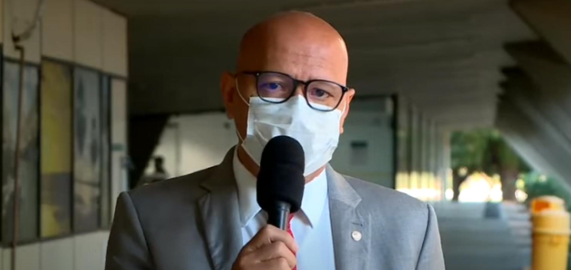 Aposentadoria de servidores no Piauí tem LRF como um dos entraves