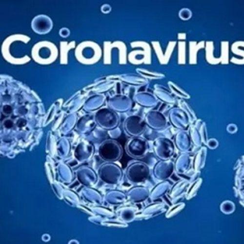 Jaicós registra recuperação de 7 pacientes acometidos pela Covid-19
