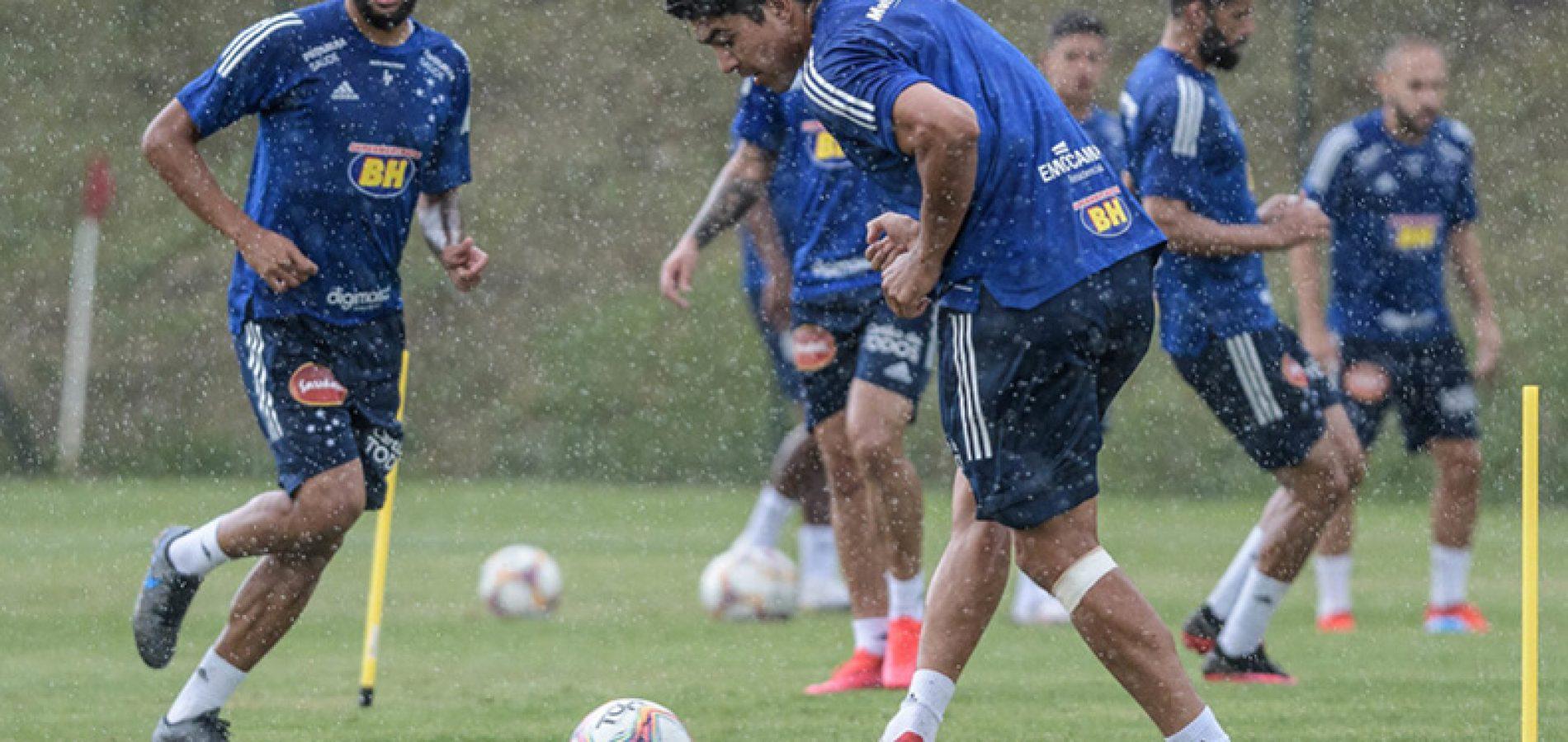 Fifa aperta cerco sobre clubes devedores e brasileiros estão na mira
