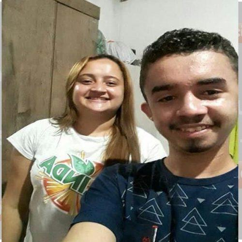 Ator picoense Luiz Henrique e Genilda Neiva pretendem lançar primeiro livro