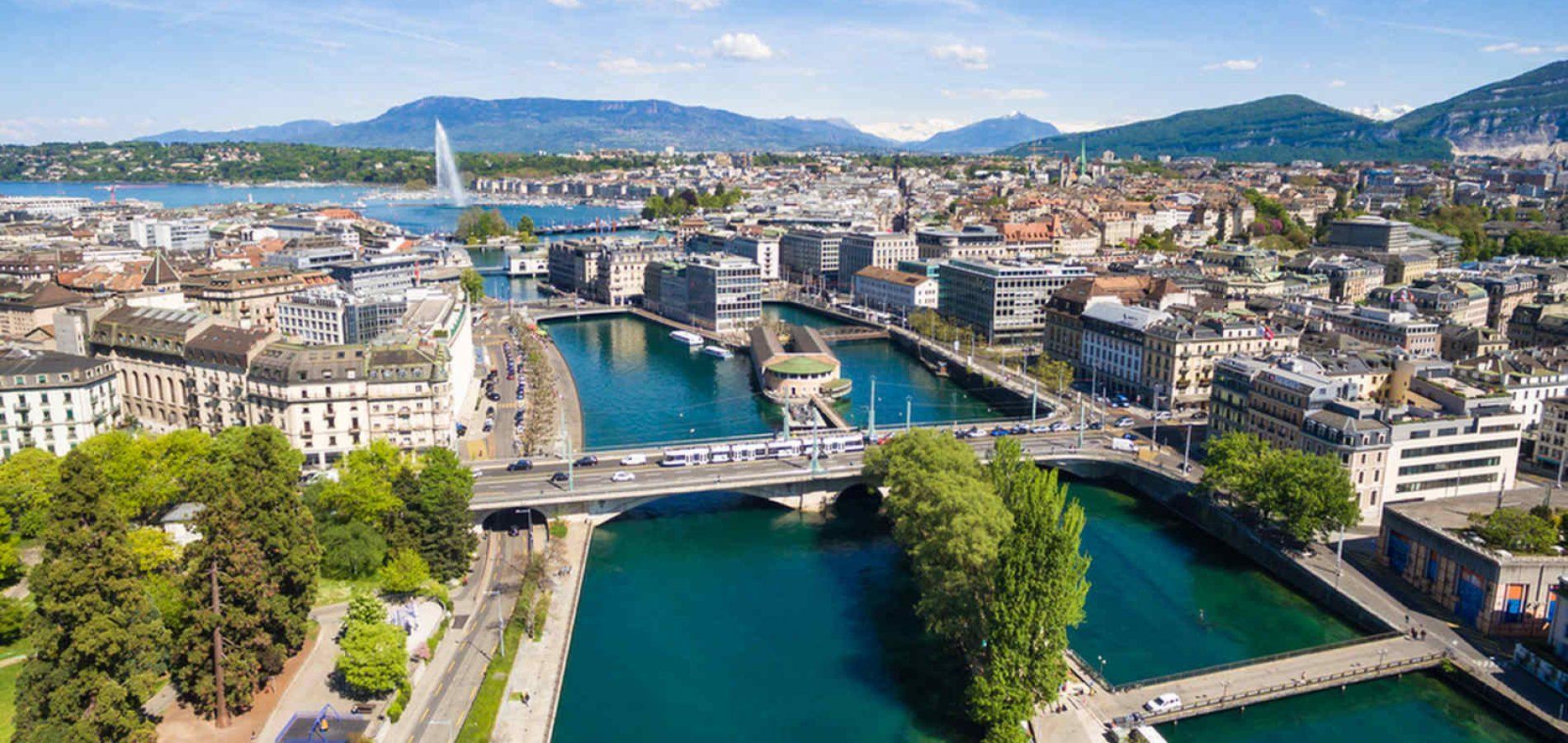 Genebra aprova o salário mínimo mais alto do mundo; confira o valor!