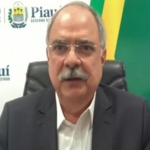 Governo envia ao TRE proposta para conter aglomerações nas campanhas eleitorais