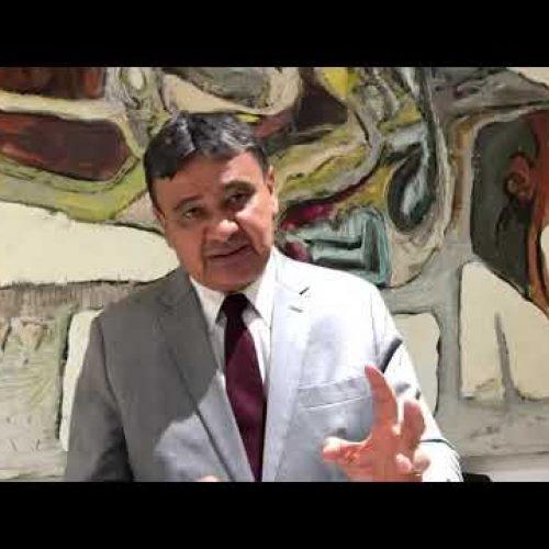 COE é acionado para definir novas ações após óbitos por Covid-19 voltarem a subir no Piauí