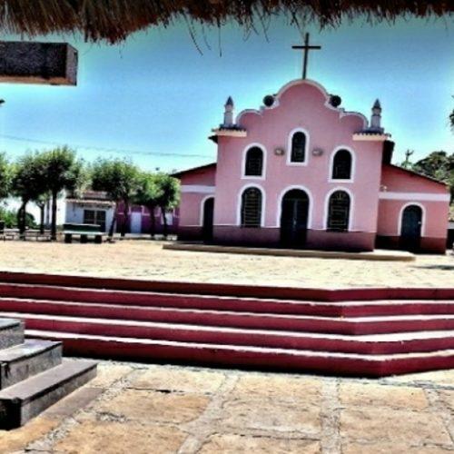 Jovem afirma ter engravidado de padre no Piauí e que ele a induziu ao aborto; Diocese divulga nota!