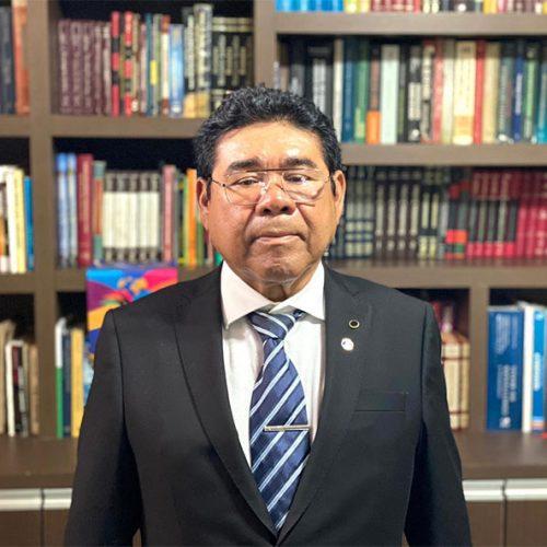 Aglomerações: presidente do TRE reage e diz que juiz eleitoral age por provocação