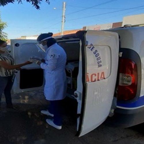 Carreatas e comícios são suspensos em três cidades do Piauí devido a Covid-19