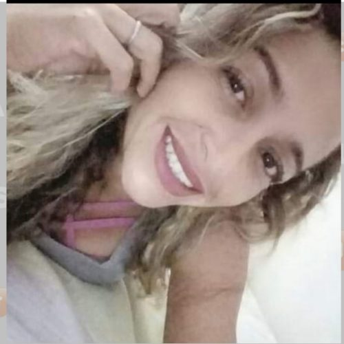 Jovem é encontrada morta dentro de casa em Fronteiras