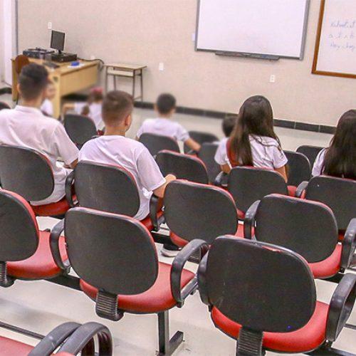 Justiça suspende retorno de aulas presenciais para 3º ano, pré-Enem e universidades