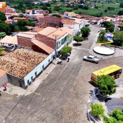 Pela primeira vez, Santana do Piauí recebe certificação do Selo Ambiental 2020