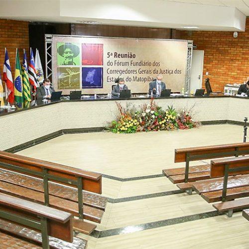 Atlas inédito mostra que Piauí tem 39 cidades com risco de conflito agrário