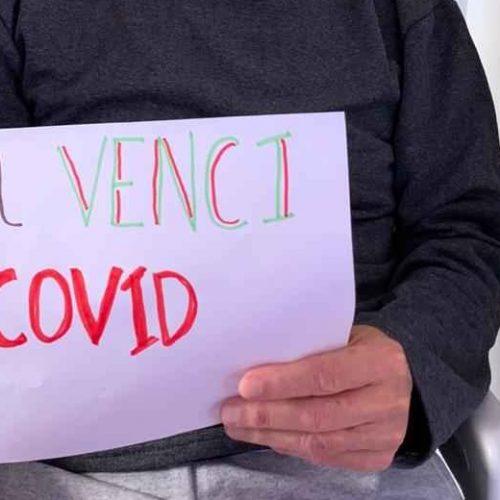 Mais 16 pacientes vencem o coronavírus e chega a 152 o número de curados em Jaicós