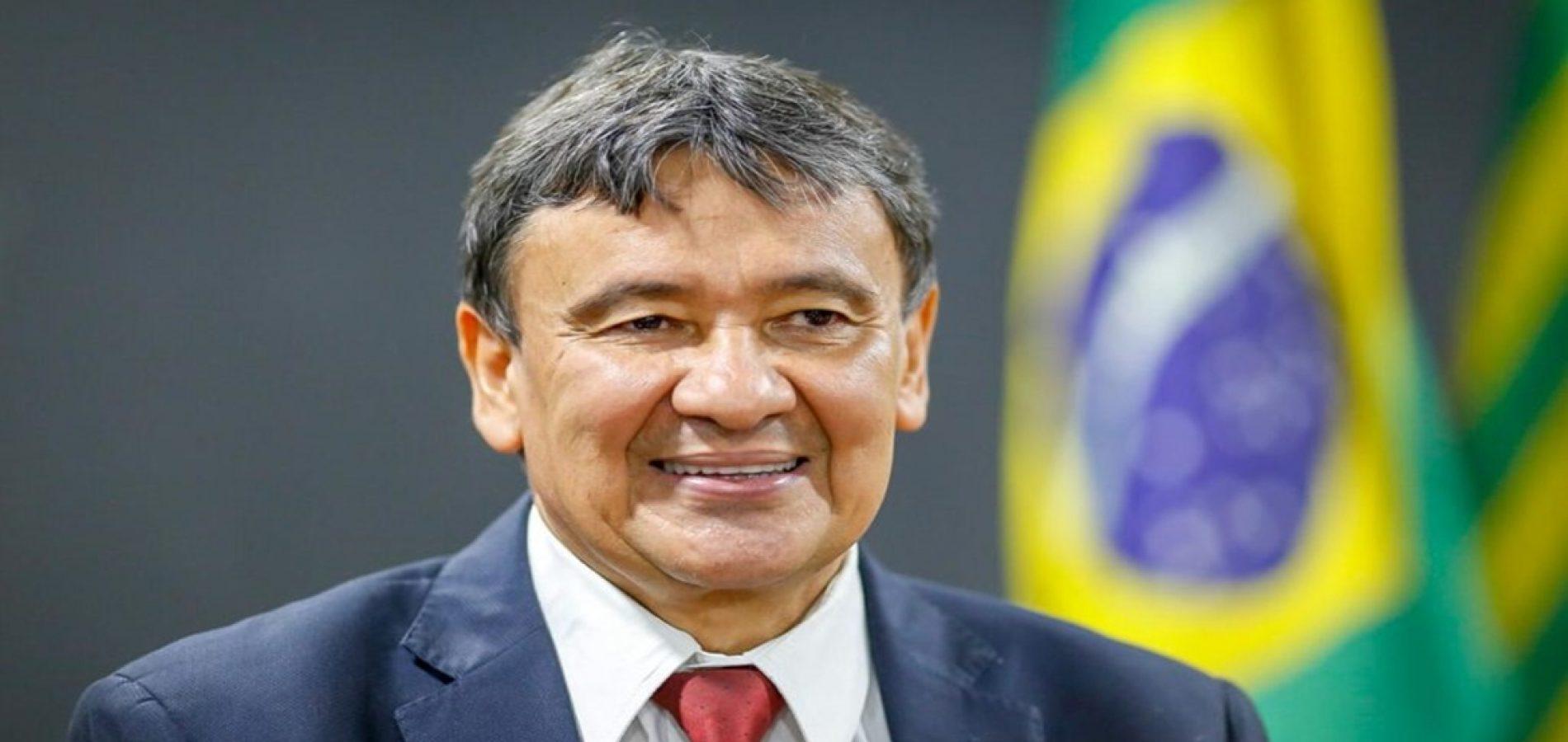 Emendas da bancada federal irão investir R$ 241 milhões no Piauí