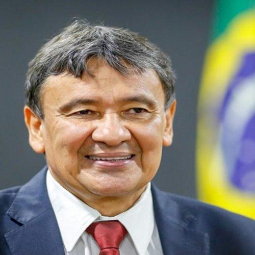 PRO Piauí Alfabetização é aprovado na Assembleia: auxílio de R$ 400 para jovens