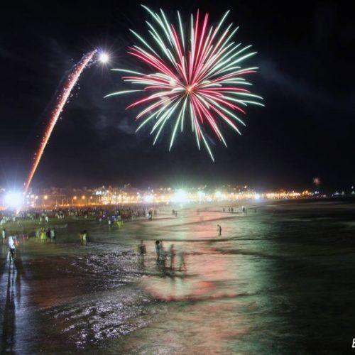 Governo do Piauí alerta para cuidados nas festas de fim de ano em tempos de pandemia