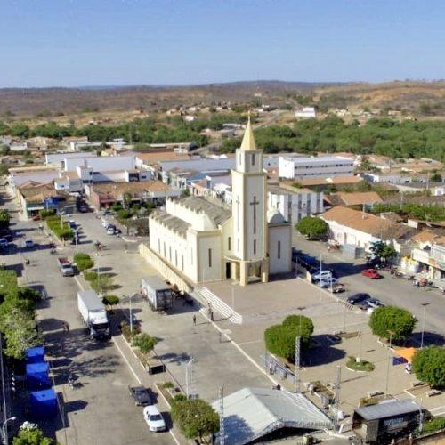 Pio IX avança e conquista Selo Ambiental no ICMS Ecológico