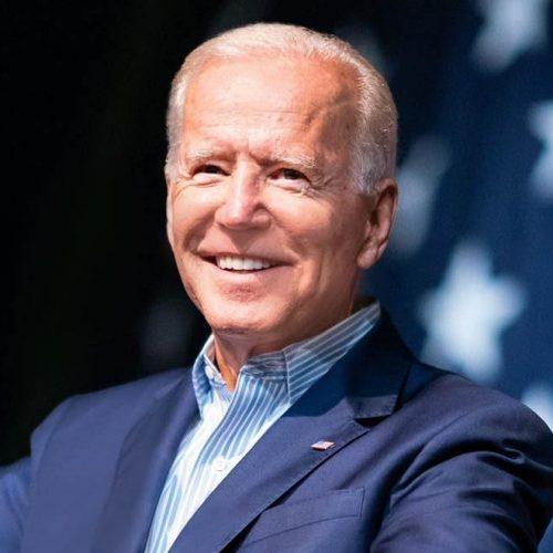 Biden mantém vantagem e Trump age para suspender apuração nas eleições dos Estados Unidos