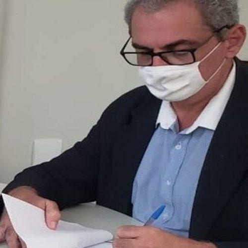 R$ 3,5 milhões serão investidos para melhorias no abastecimento de água de 13 municípios do Piauí