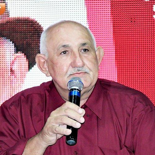 Com 923 votos, Luisão é o vereador mais bem votado e vai para o terceiro mandato em Alagoinha do Piauí