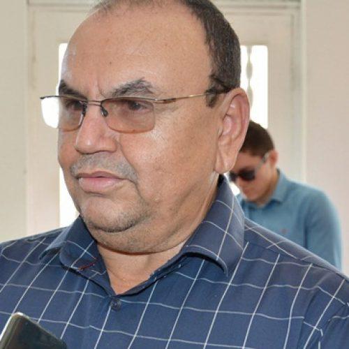 Pesquisa aponta liderança de Mirim na disputa a prefeito de Conceição do Canindé