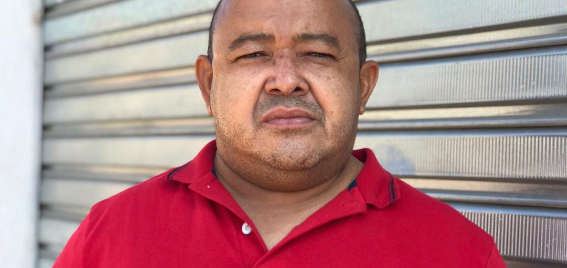 Secretário de Serviços Públicos de Picos afirma que coleta de lixo está sendo regularizada em todo município