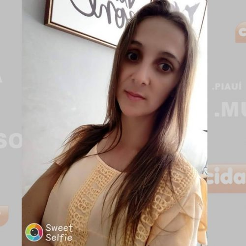 """""""O artesanato se tornou terapia essencial em minha vida"""", revela artista de Alagoinha do Piauí"""