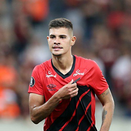 Com covid-19, Casemiro é cortado da seleção e Tite convoca Bruno Guimarães