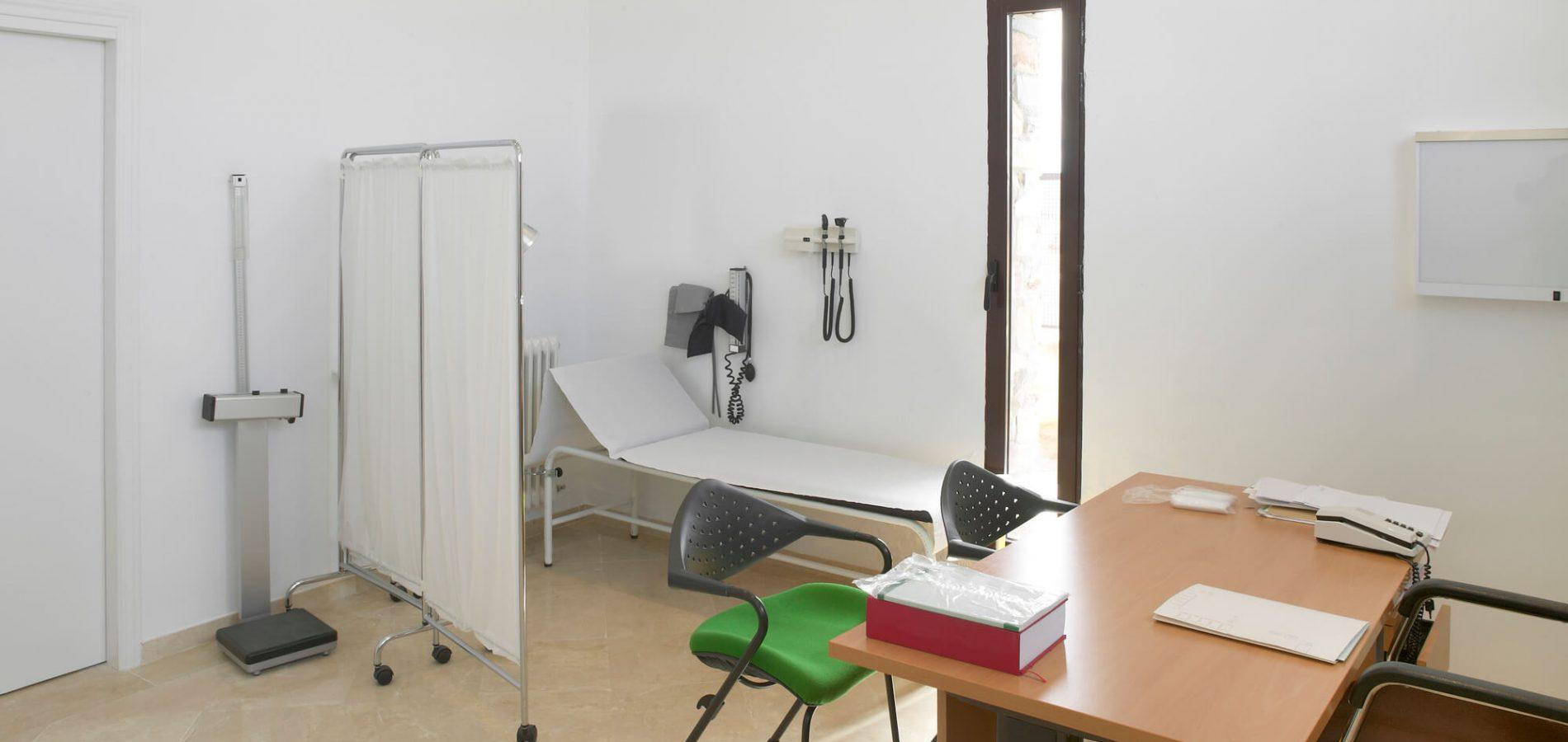 Pesquisa mostra que pandemia afastou homens dos consultórios médicos