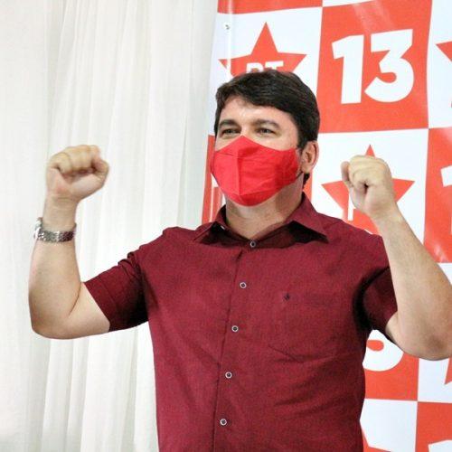 Oposição vence e Elvis Ramos é eleito prefeito de Ipiranga do Piauí