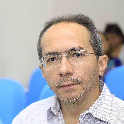 Prefeito de Isaías Coelho nega acusação de compra de votos e diz que o vídeo é uma fake news