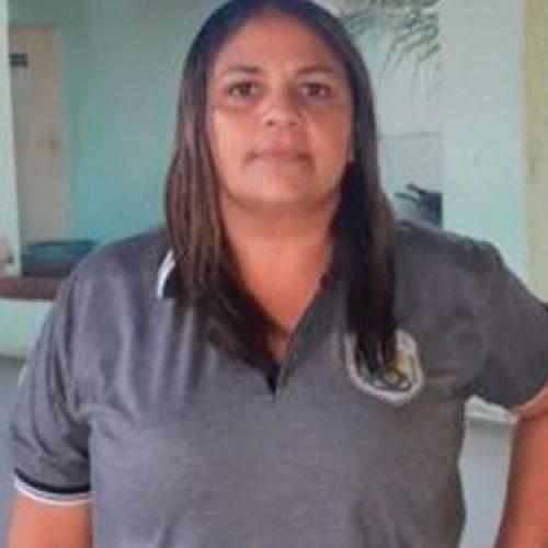 Servidora terceirizada da Polícia Civil morre após ser atropelada na BR 343