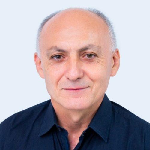 Joaquim da Farmácia é eleito prefeito de Paulistana 2.375 votos de maioria