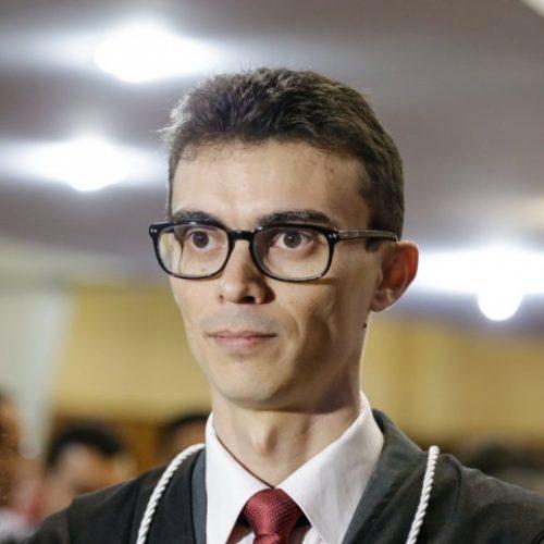 Justiça barra a divulgação de pesquisa eleitoral em Paulistana. Veja!