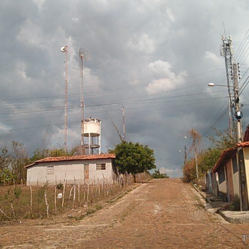 Equipamentos furtados da Vivo são encontrados em empresas de internet no Piauí