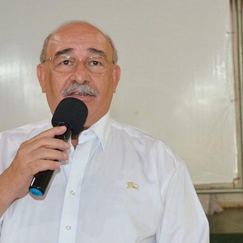 Justiça Eleitoral convoca eleitos e suplentes de 6 municípios da região de Picos para diplomação