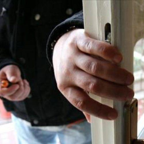 PICOS | Criminoso invade apartamento três vezes no mesmo dia no bairro Junco