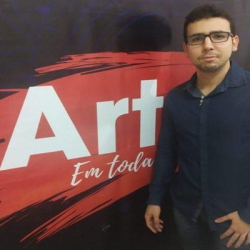 Secretaria de Cultura lança edital de R$150 mil para premiar projetos culturais em Picos