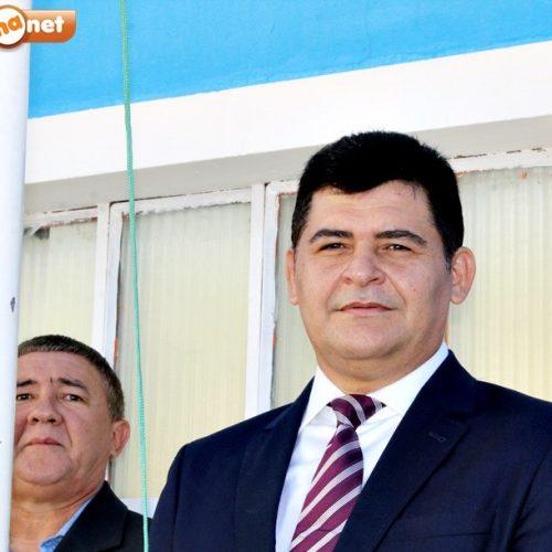 Em São Julião, prefeito Dr. Jonas paga 13º salário e injeta mais de R$ 260 mil na economia local