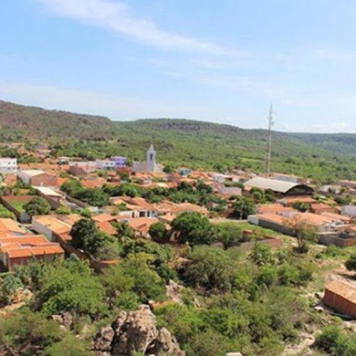 São José do Piauí terá Lockdown até dia 1º de janeiro de 2021